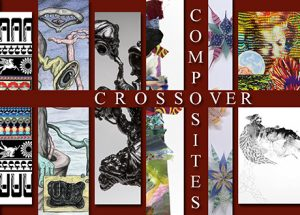 CrossoverComposites web